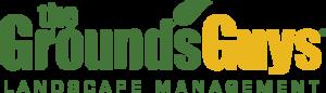 GG®-Logo-300x86
