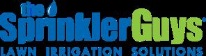 SG® Logo