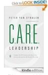 C.A.R.E Leadership kindle edition