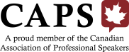 capslogo2016