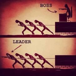 a Boss Leader.jpg