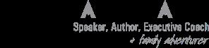 Peter van Stralen Logo